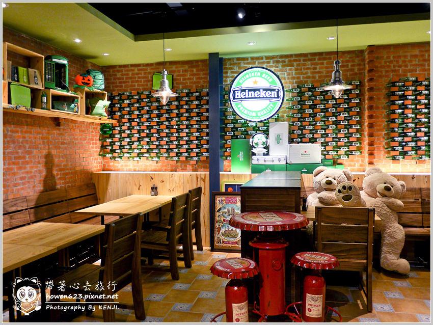 台中-魔女露露的廚房-047.jpg