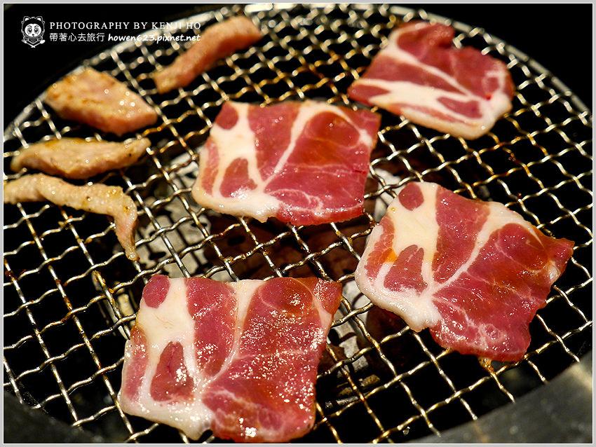 燒肉風間-34.jpg
