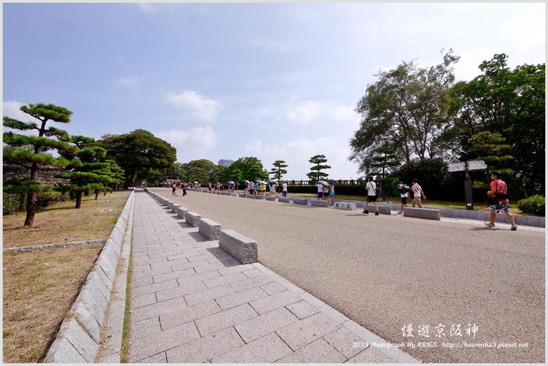 大阪城公園-天守閣-4.jpg