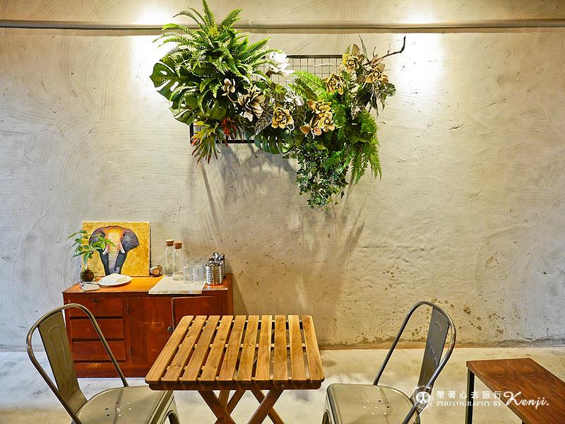 Saladaeng-cafe-22.jpg