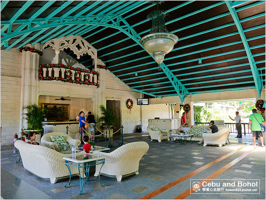 Waterpark-Plantation-Bay-Resort-2.jpg