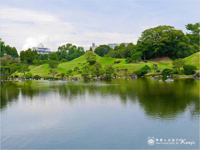 水前寺成趣園-7-1.jpg