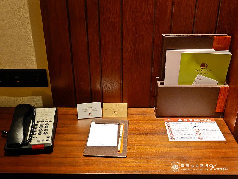 七仙嶺-希爾頓逸林酒店-29.jpg