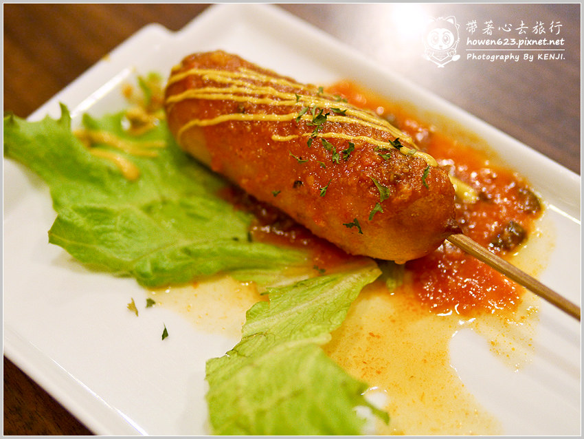 台中-夏威夷51美式餐廳-N06.jpg