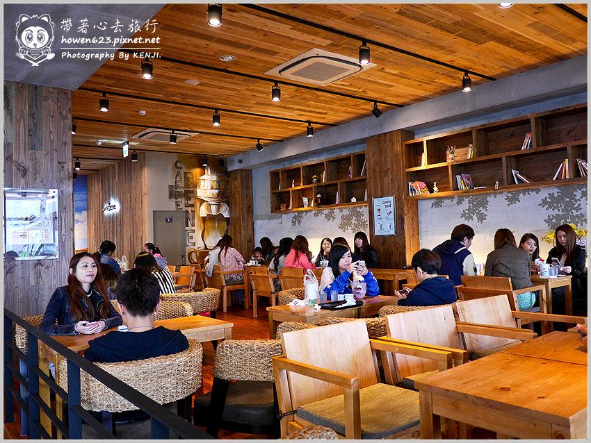 caffe-bene-024.jpg