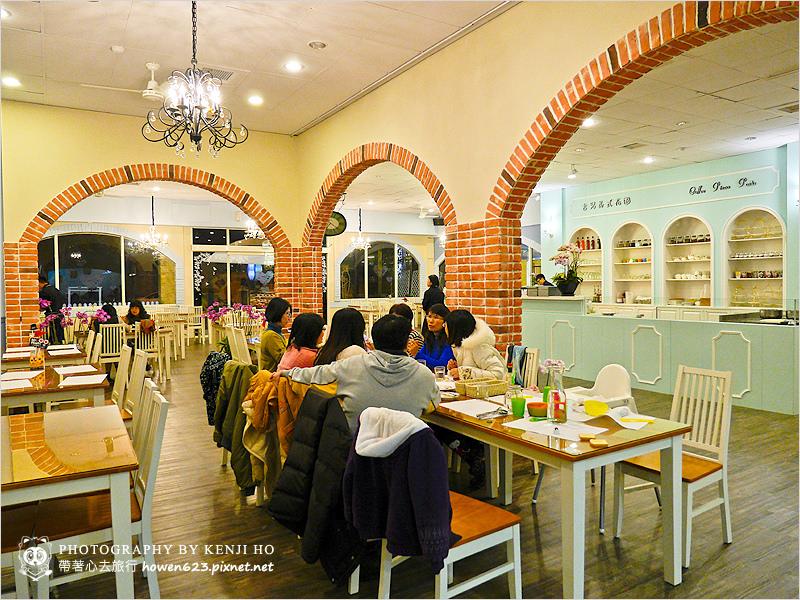 吉兒義式花園餐廳-7.jpg