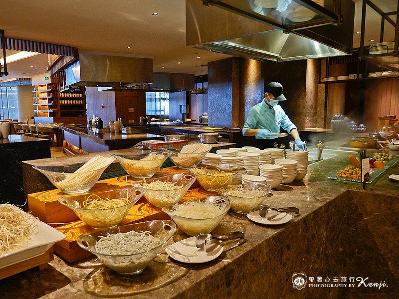 石梅灣威斯汀酒店-37.jpg