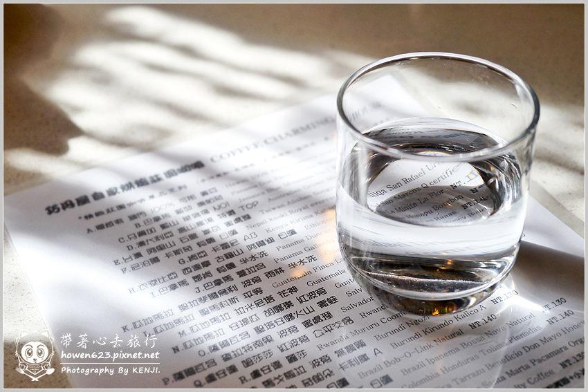 台中-巧丹屋咖啡-02.jpg