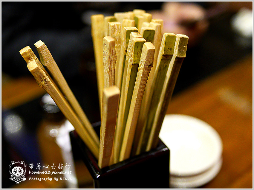 台中-豚王拉麵-06.jpg