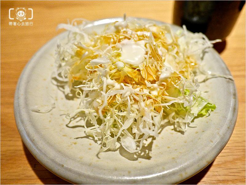 銀座杏子日式豬排-12.jpg