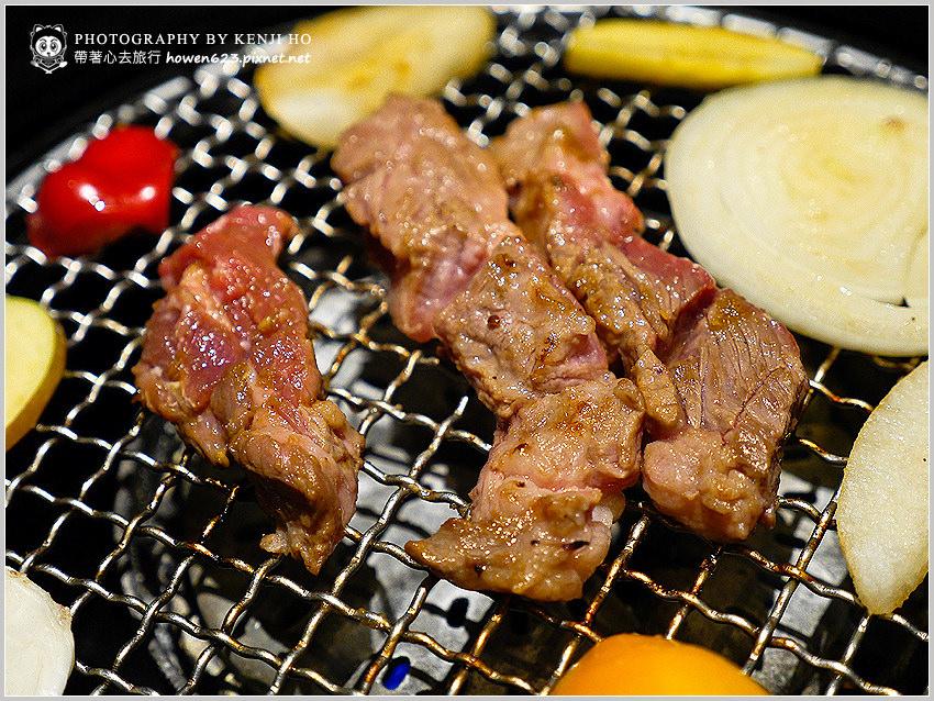 燒肉風間-16.jpg