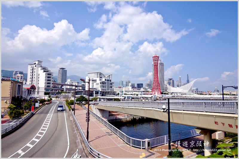 神戶港Fisherman's-Market海鮮自助餐廳-28.jpg