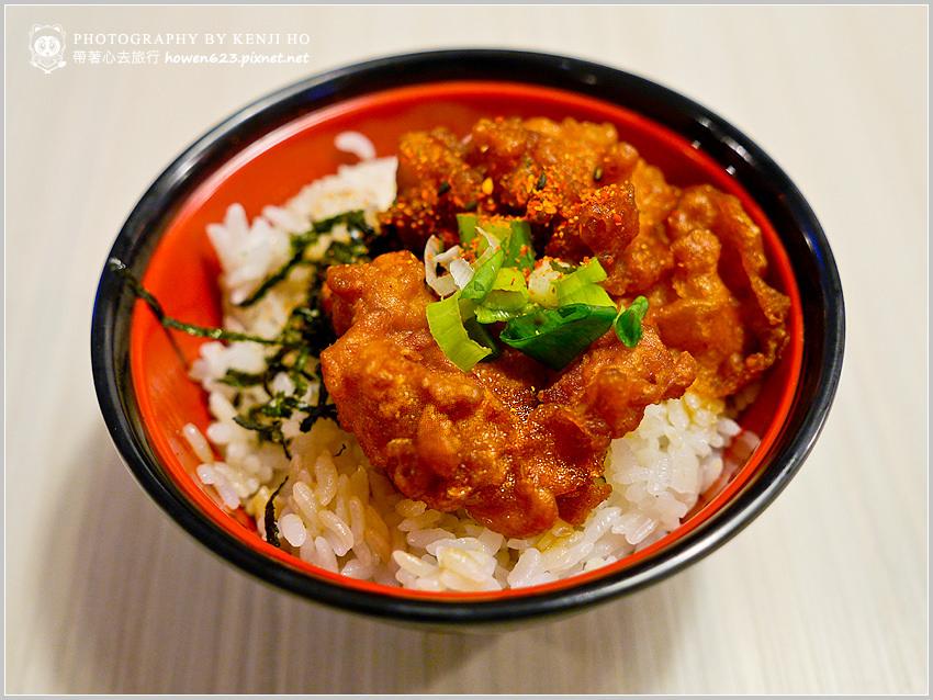名代富士蕎麥麵-13.jpg