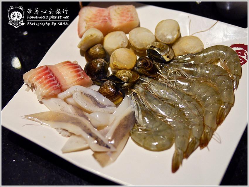 台中-嗆頂級麻辣鴛鴦鍋-021.jpg