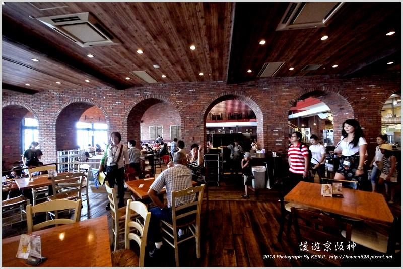 神戶港Fisherman's-Market海鮮自助餐廳-4.jpg