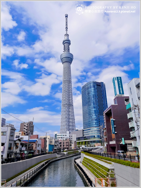 東京晴空塔-3.jpg