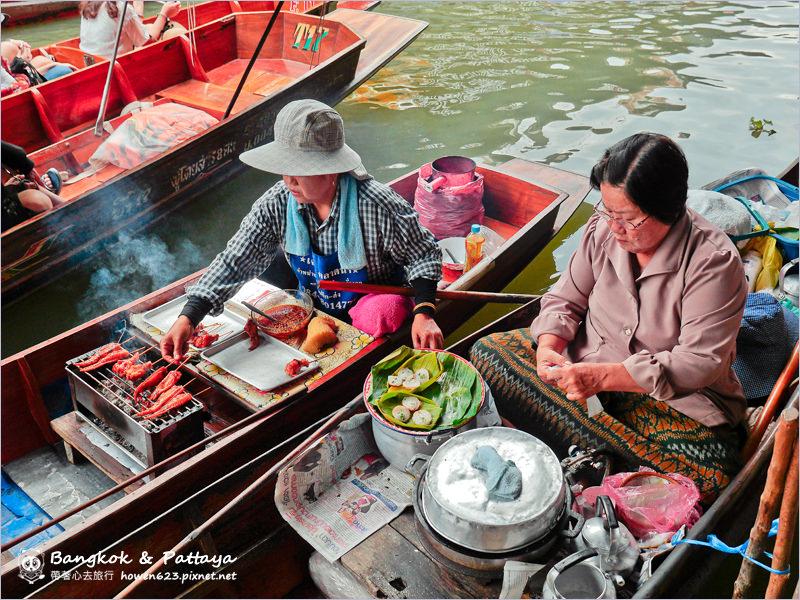 丹能莎朵水上市場-6.jpg