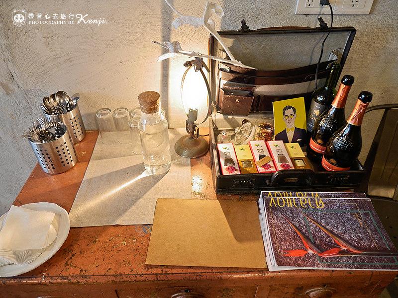 Saladaeng-cafe-13.jpg