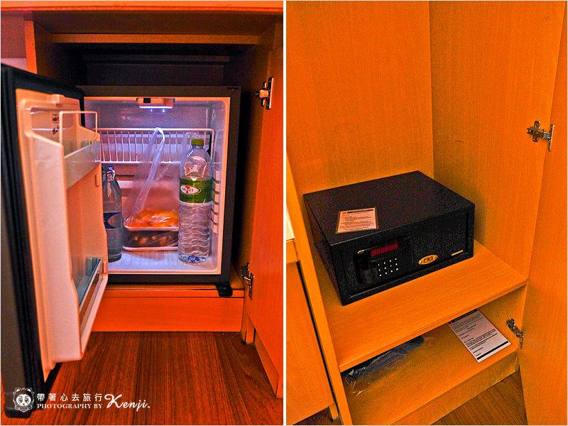 ibis-hotel-芭達雅住宿-15.jpg