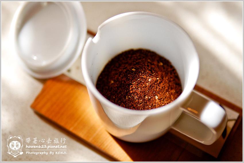 台中-巧丹屋咖啡-010.jpg