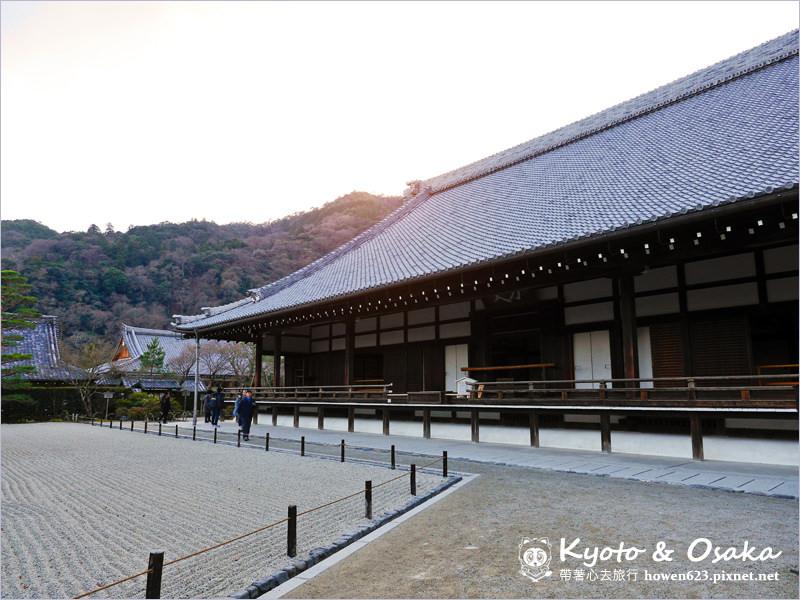 嵐山-天龍寺-16.jpg