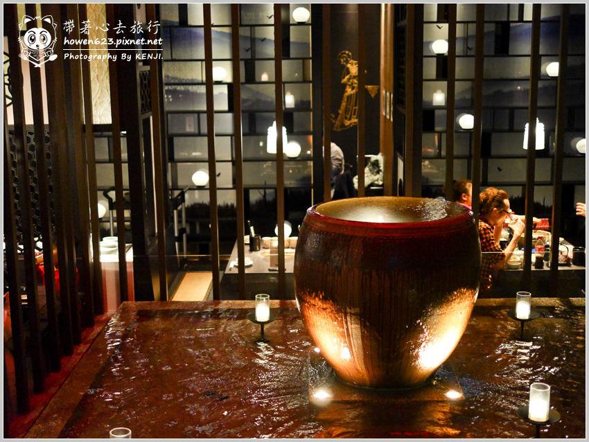 台中-這一鍋-040.jpg