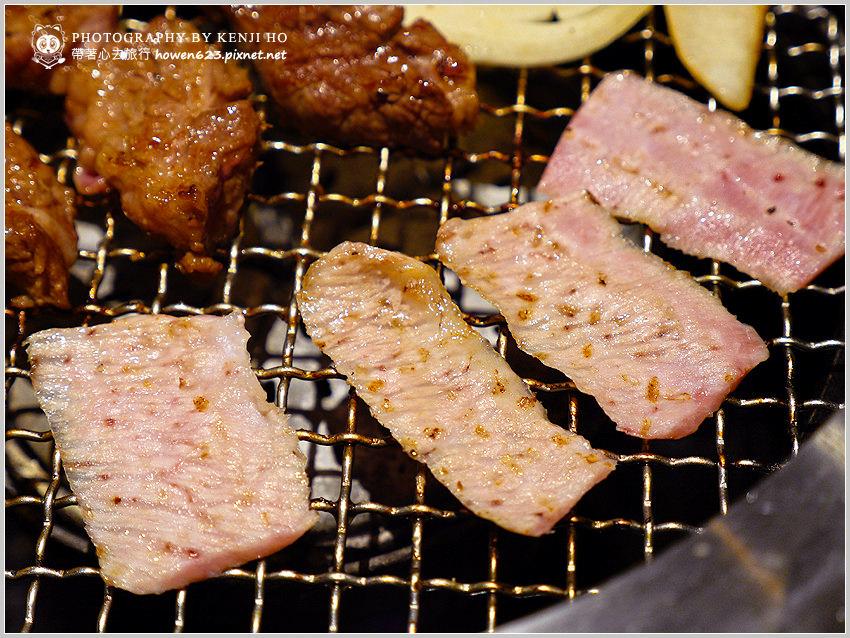 燒肉風間-31.jpg