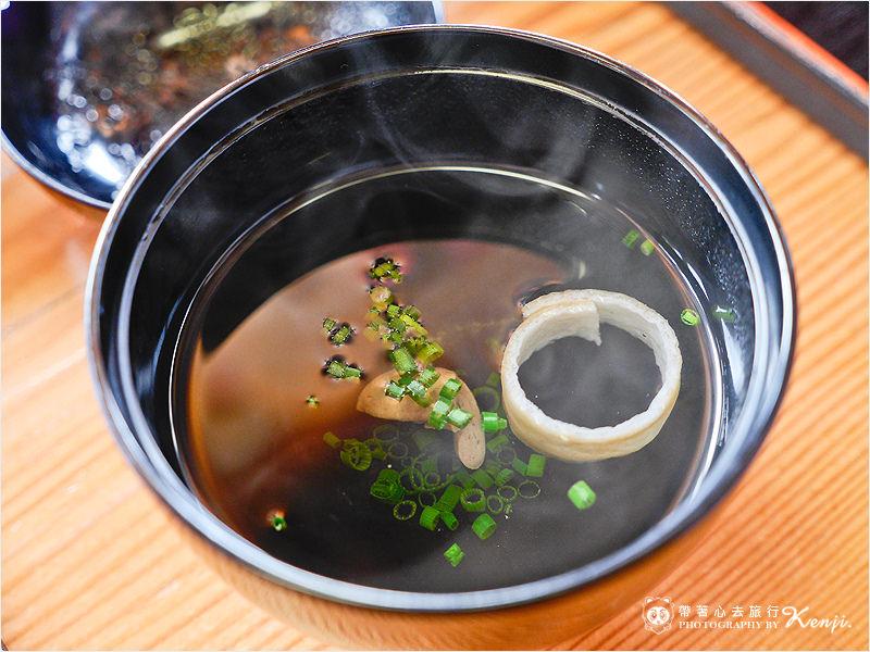 柳川蒸籠鰻魚飯-14.jpg