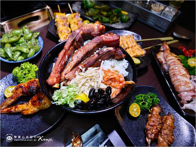 澤多海鮮烤板屋-13-1.jpg