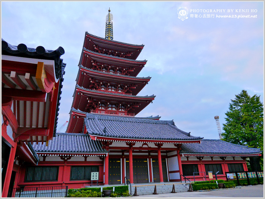 日本東京-金龍山淺草觀音寺12.jpg