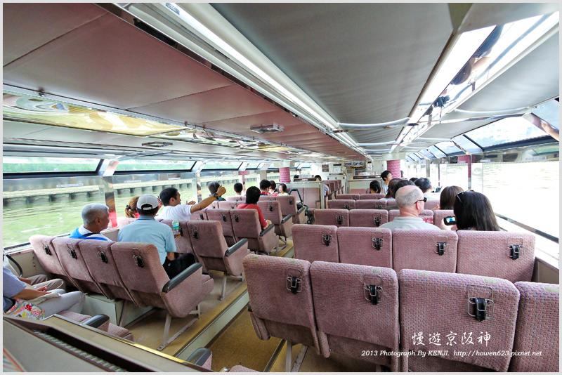 大阪-水上巴士-9.jpg