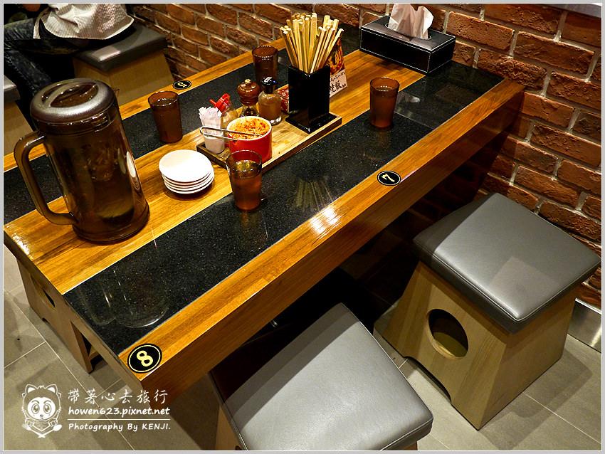 台中-豚王拉麵-022.jpg