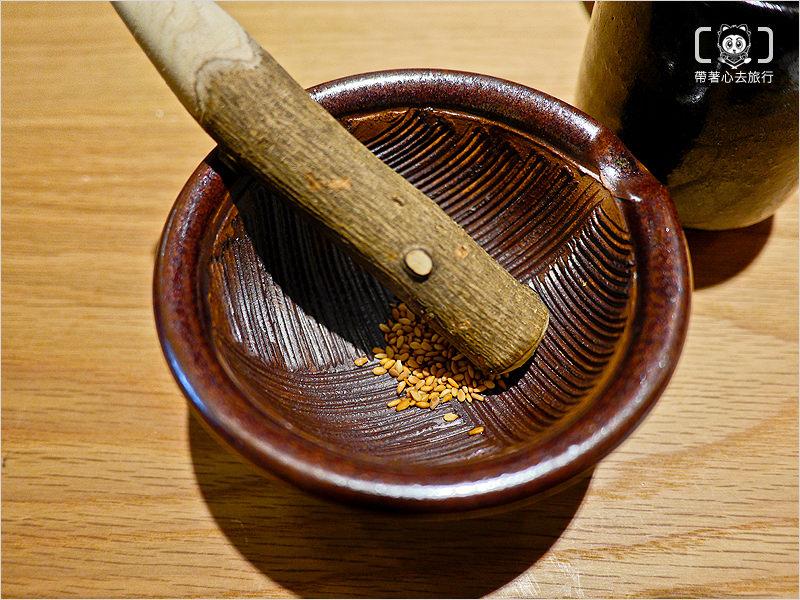 銀座杏子日式豬排-14.jpg