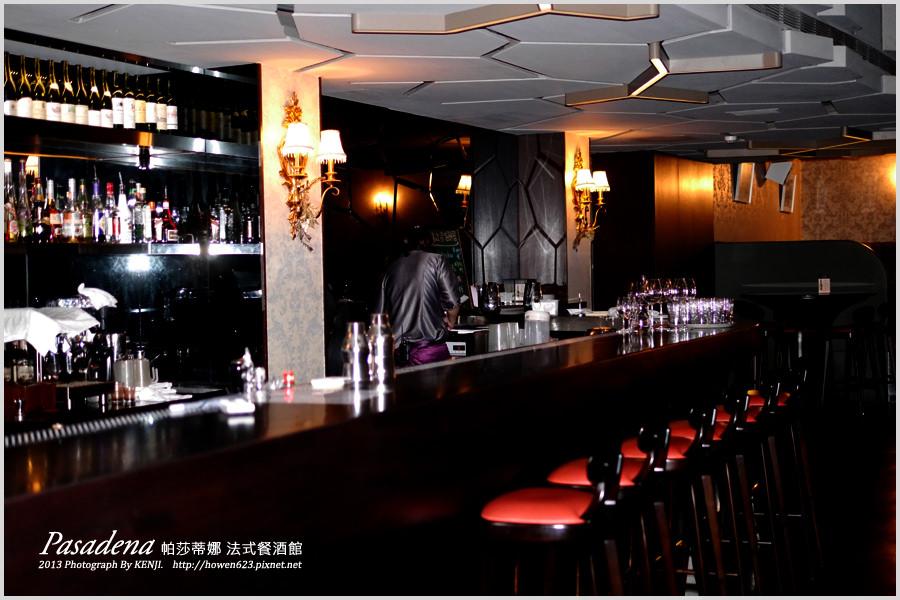 高雄帕莎蒂娜法式餐酒館-24.jpg