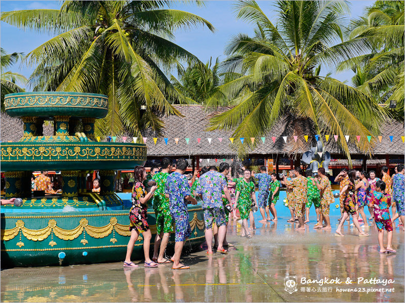 泰國風情園-31.jpg