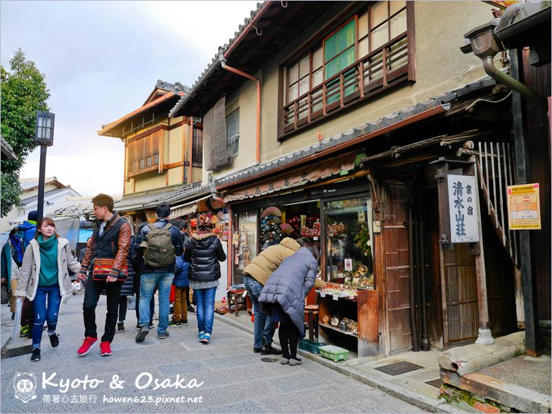 京都清水寺-68.jpg