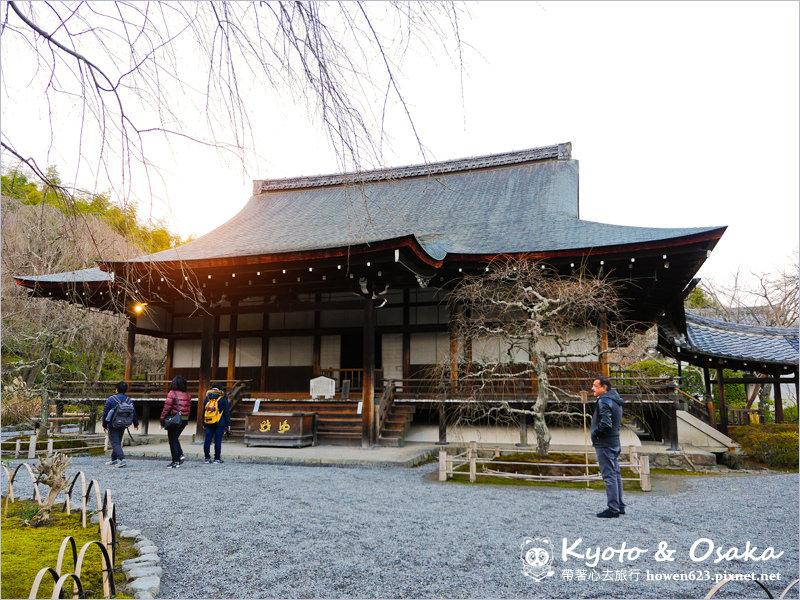 嵐山-天龍寺-27.jpg