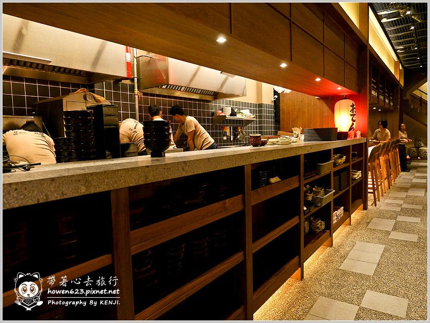 一膳食堂二店-028.jpg
