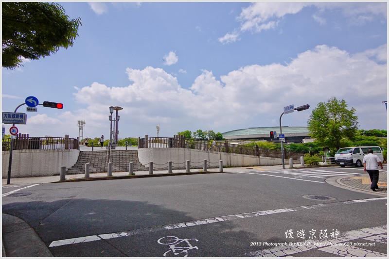 大阪-水上巴士-1.jpg