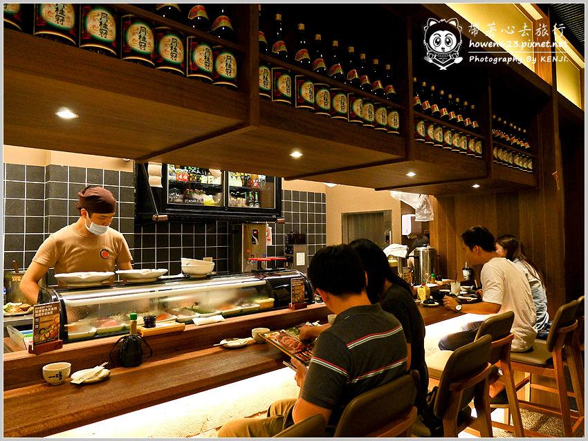 一膳食堂二店-022.jpg