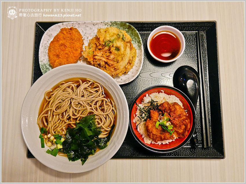 名代富士蕎麥麵-9.jpg