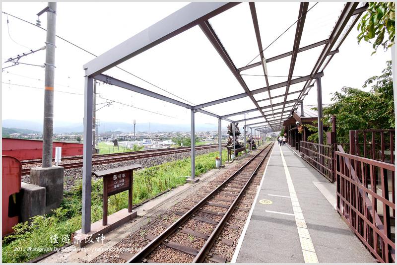 日本-龜岡小火車-4.jpg