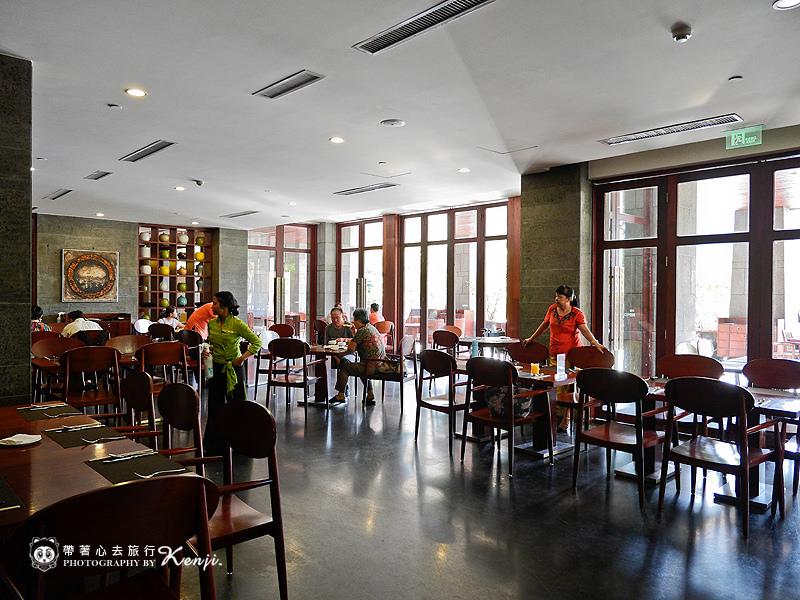 七仙嶺-希爾頓逸林酒店-70.jpg