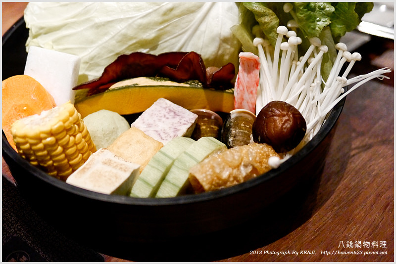 台中八錢鍋物料理-7.jpg