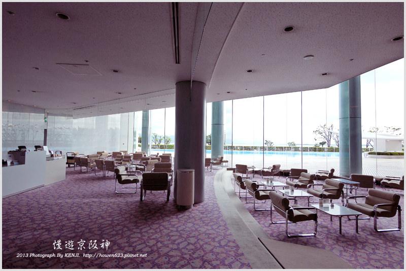 日本-大津王子飯店-15.jpg