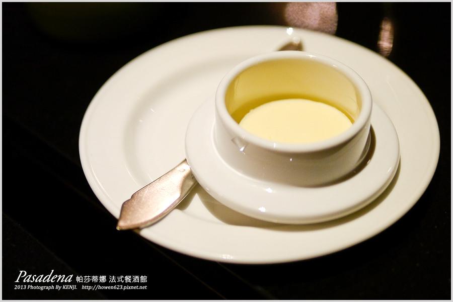 高雄帕莎蒂娜法式餐酒館-6.jpg