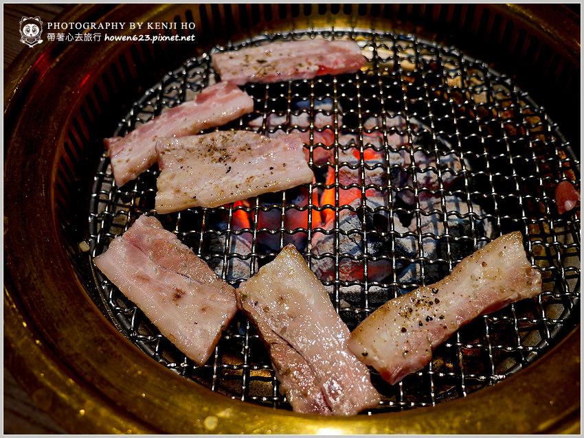 燒肉市場-31.jpg