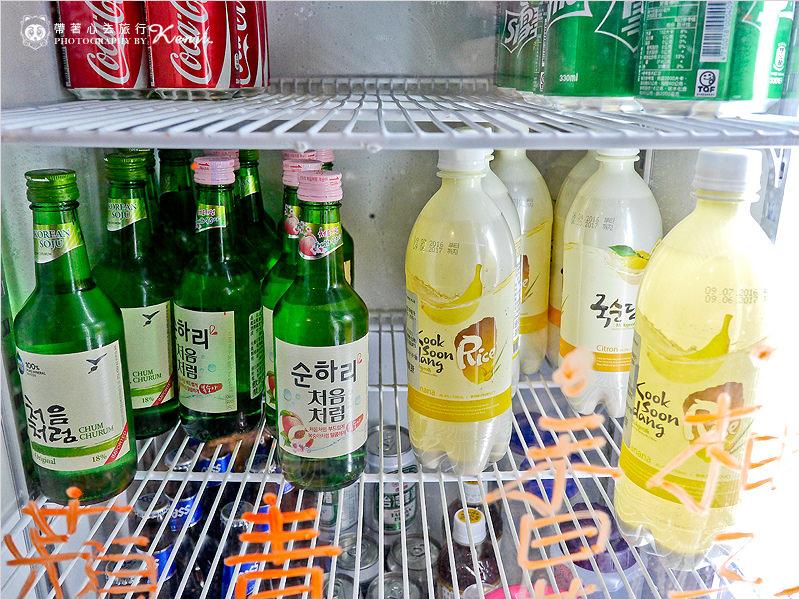 火板大叔韓國烤肉-8.jpg