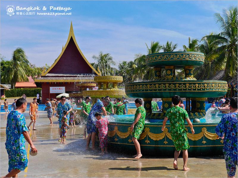 泰國風情園-26.jpg