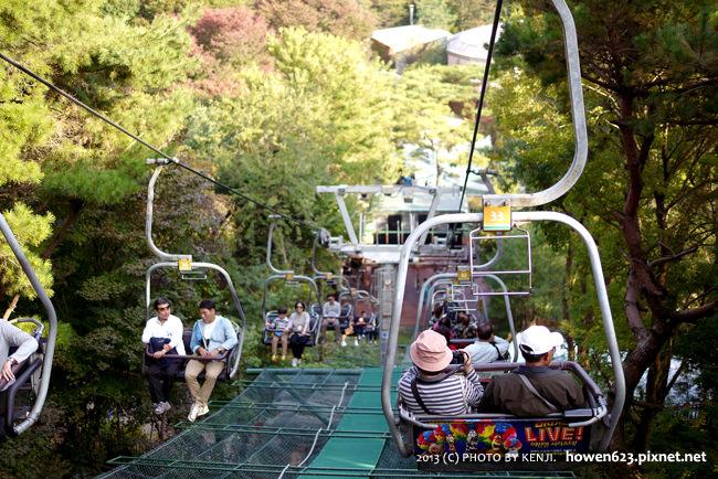 愛寶樂園11